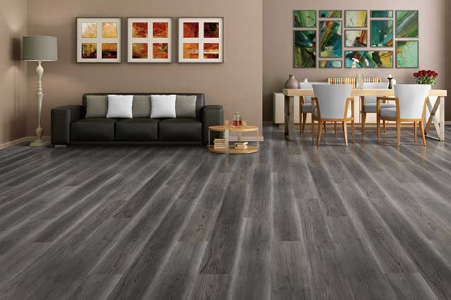 Laminate Floors And Flooring Installation Contractor Store