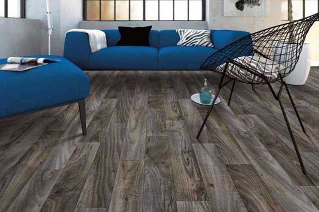 Luxury Vinyl Tile Plank Surprise Flooring Services